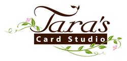 Tara's Card Studio
