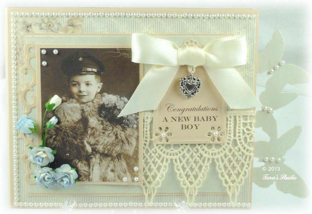 Taras Studio1- Baby Shower Card Jan 2013 Img 4