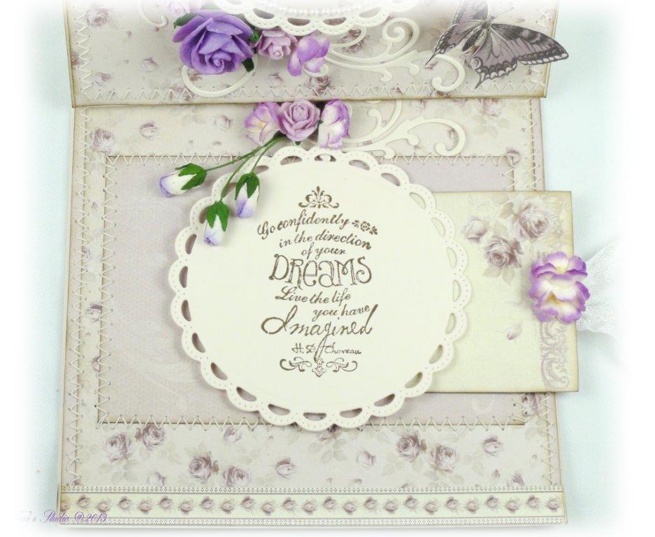 Tara's Card Studio 3 Feb 2013 Card 2 img 6