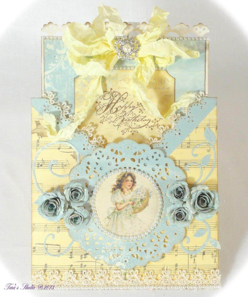Tara's Card Studio April 2013 Card 1 img 7 mod