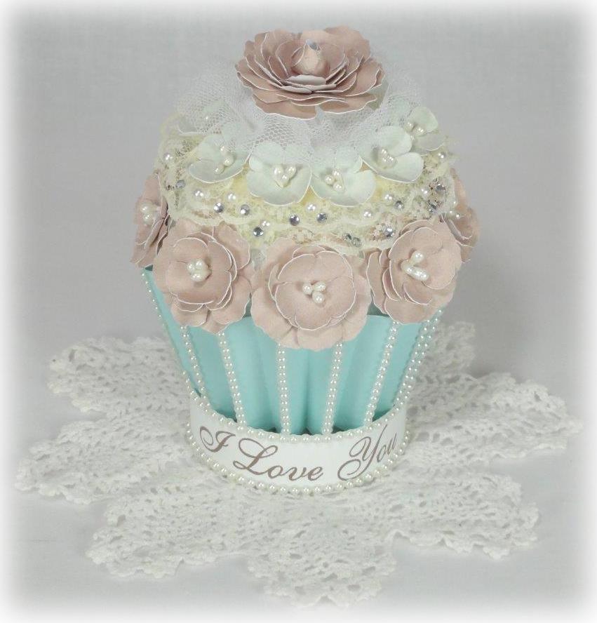 DSC00148[1]cupcake