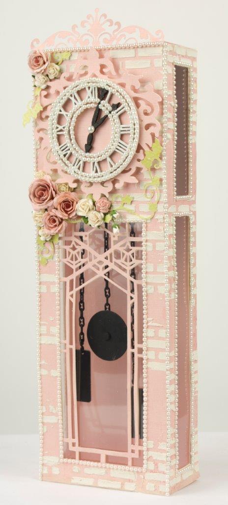 Clock July 2013 img 2