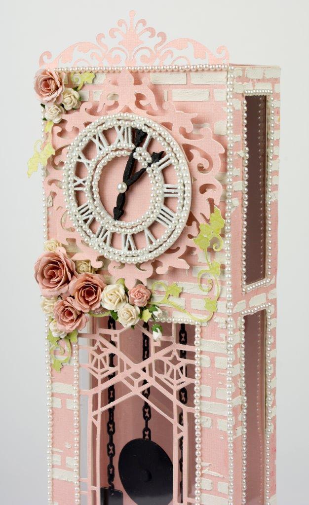 Clock July 2013 img 3