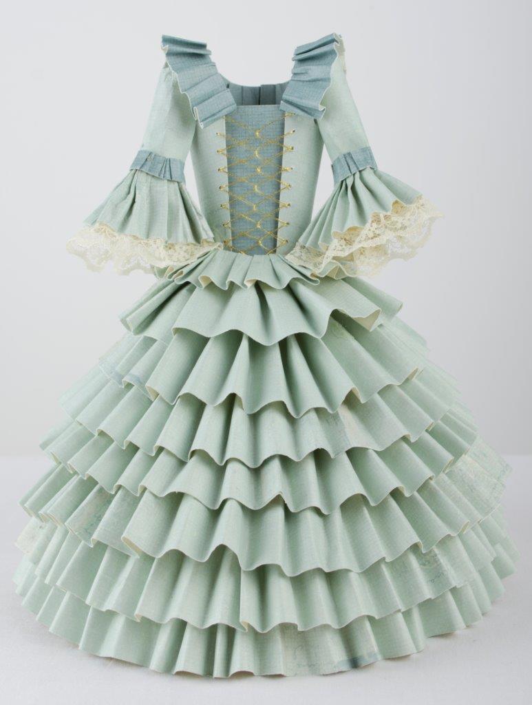 Dress 1 July 2013 img 4