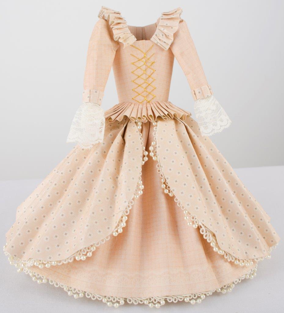 Dress 2 July 2013 img 11