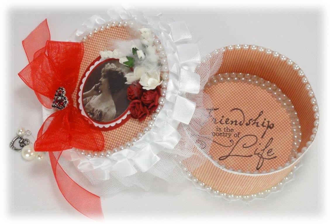 sweetheartroundboxDSC00286