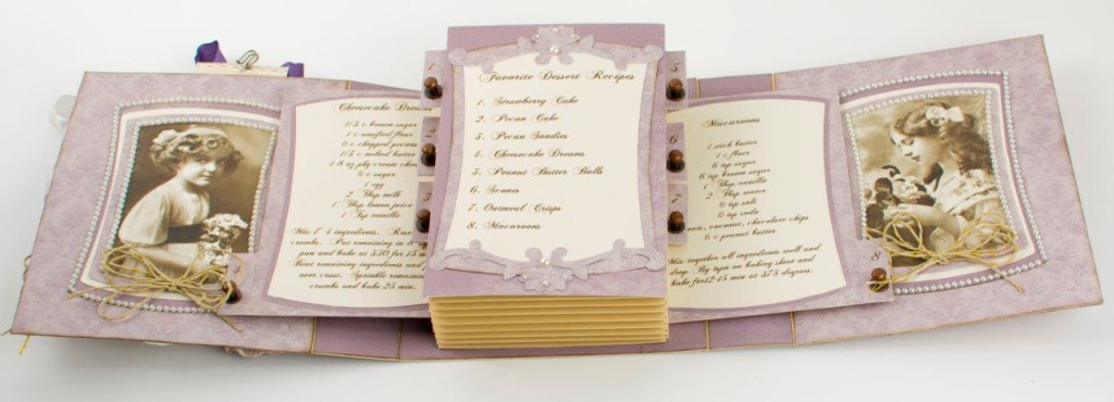 pazzles recipe cards out_DSC0392