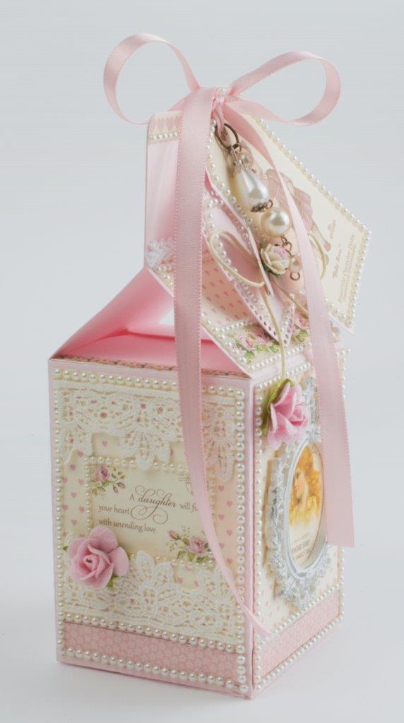 Taras Studio_Box_20140720_5-2a