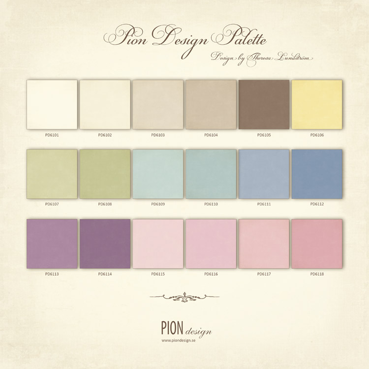 Pion-Design-Palette-PD6100
