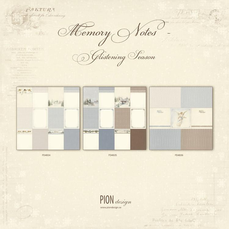 Glistening-Season-PD4800-12