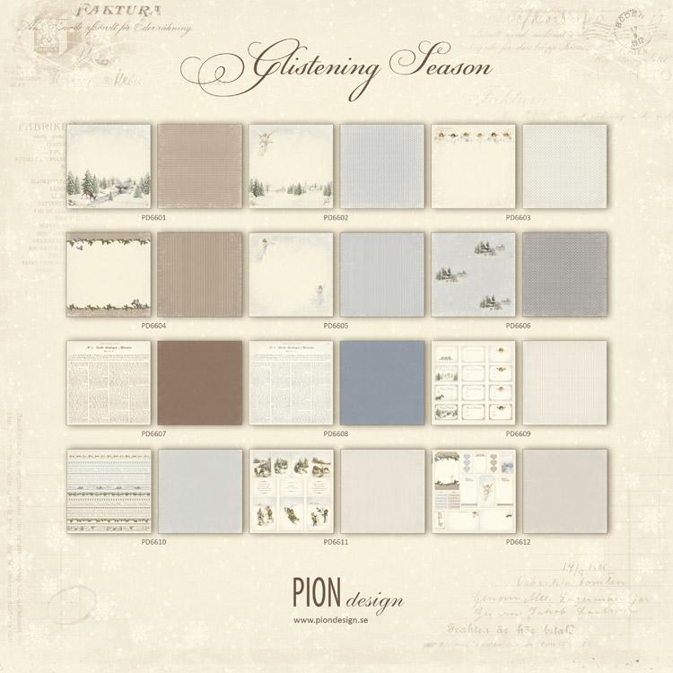 Glistening-Season-PD6600