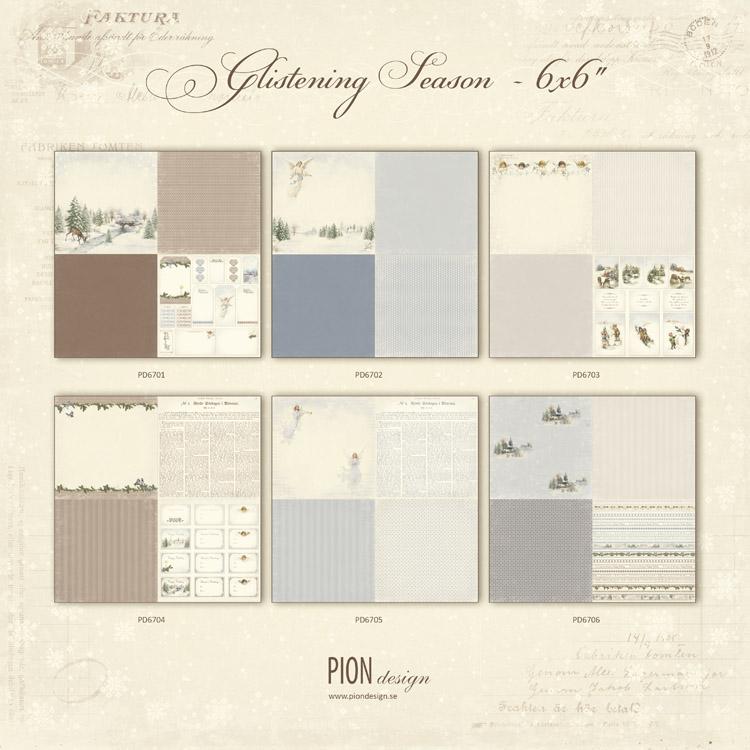 Glistening-Season-PD6700
