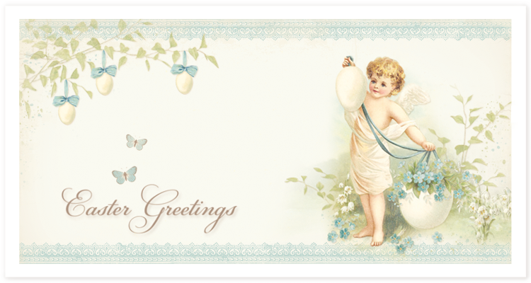 Preview-Easter-Greetings