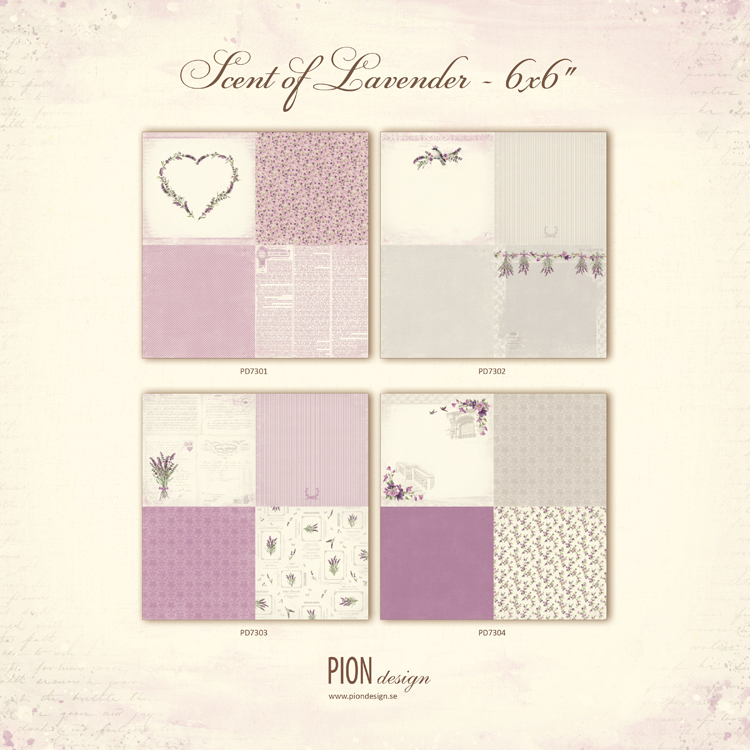 Scent-of-Lavender-6x6-PD7300