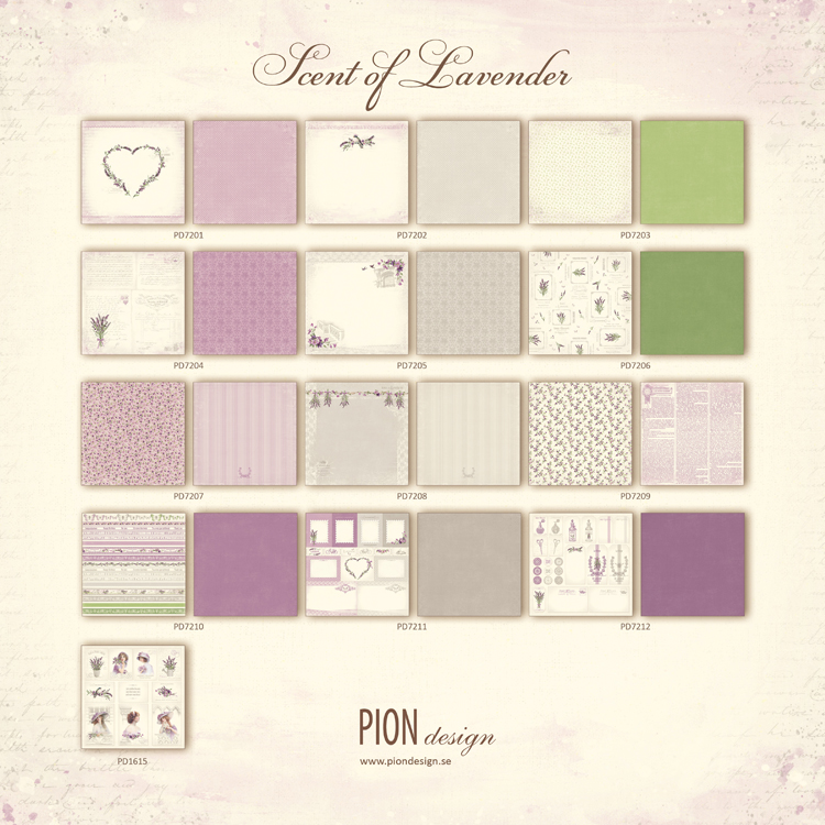 Scent-of-Lavender-PD7200