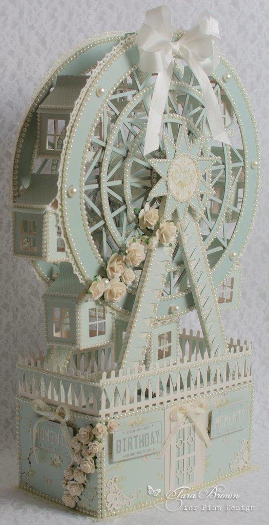 ferris-wheel_0156